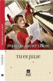 Tu es Julie