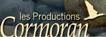 Productions Cormoran