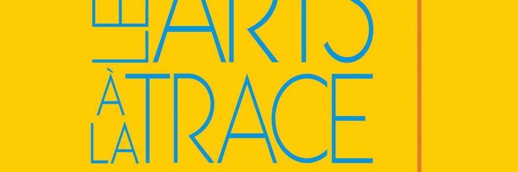 «Les Arts à la trace» – Terrebonne
